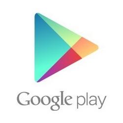 Play Store : l'Hexagone a désormais droit aux séries TV