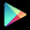 Google Play Store : de fausses applications d'Apple repérées