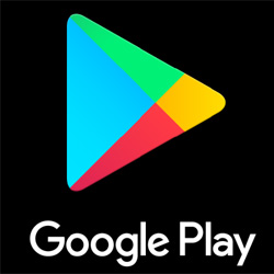 Google Play Store 500000 utilisateurs touchés  13 applications malware