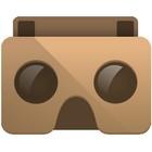 Google serait sur le point de d�velopper une version Android compatible avec la r�alit� virtuelle