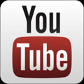 Google propose une nouvelle application YouTube pour iPhone