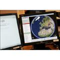 Google propose une nouvelle mouture de Google Map au Japon
