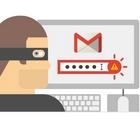 Google renforce la sécurité de ses comptes