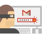 Google renforce la s�curit� de ses comptes