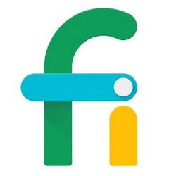 Project Fi : Google devient un MVNO aux �tats-Unis