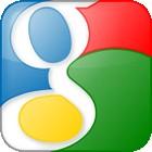 Google : une tablette capturant la 3D pour le Projet Tango