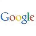 Google : 19 millions de dollars  d'applications  t�l�charg�es � rembourser