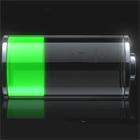 Google veut r�soudre les probl�mes d'autonomie des batteries