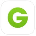 Groupon lance les nouvelles versions de ses applications iPhone et Android