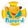"""Hachette Éducation lance son service de soutien scolaire """"Passeport Révisions"""" sur l'App Store et Android"""