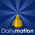 Haiku va développer les services mobiles de Dailymotion
