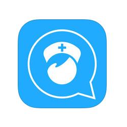Healp est un service de téléconseil paramédical instantané