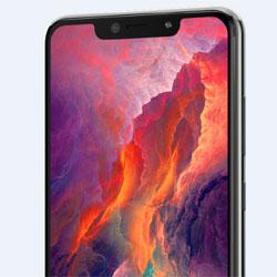 Hisense dévoile son nouveau smartphone : le Infinity H12