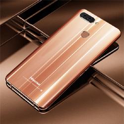 Hisense lance sa gamme de téléphones : les infinity Screen