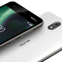HMD Global : le Nokia 2 peut tenir deux jours sans être rechargé