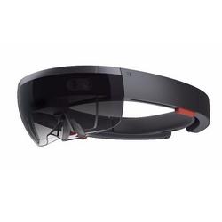 HoloLens : développeurs et entreprises auront accès à une première version en 2016