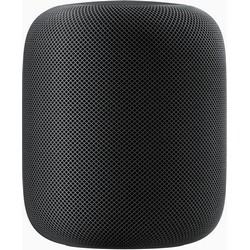 HomePod : le haut-parleur intelligent d'Apple