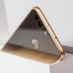 Honor 8 Premium : l'alternative face aux smartphones haut de gamme