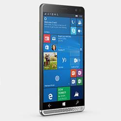 HP Elite X3, un smartphone d'exception réservé aux professionnels