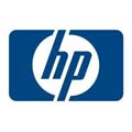 HP va faire l'acquisition de Palm