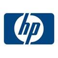 HP va lancer une tablette Internet tournant sous WebOS
