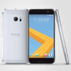 HTC 10, le nouveau concurrent de l'iPhone 6S et du Galaxy S7 ?
