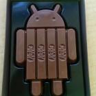 HTC annonce la disponibilité de la mise à jour Android 4.4 pour le smartphone Butterfly S
