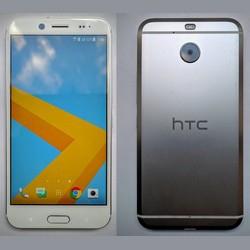 HTC Bolt : un moyen de gamme intéressant si le rapport prix/qualité est satisfaisant
