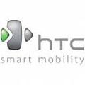HTC demande l'interdiction de la vente de l'iPhone et de l'iPad aux USA !