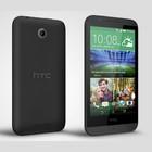 HTC Desire 510 : un smartphone  4G à petit prix