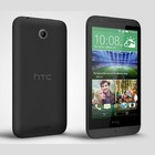 HTC Desire 510 : un smartphone  4G � petit prix