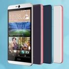 HTC Desire 826 : un nouveau selfie phone avec un capteur UltraPixel
