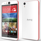 HTC Desire  Eye : un selphie phone � double capteurs de 13 m�gapixels
