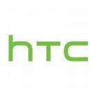HTC enrichit sa gamme avec le HTC Desire 610 et 816