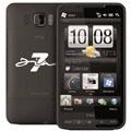 HTC et RueduCommerce lancent le HTC HD2 DIA7