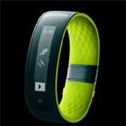 HTC lance son bracelet connect�, �quip� d'un GPS