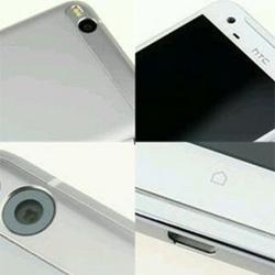 De nouvelles photos du HTC One X9 ont �t� d�voil�es