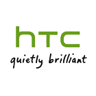 HTC pr�pare deux d�clinaisons du HTC One M8