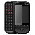 HTC prépare son troisième smartphone Android