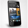 HTC pr�sente le HTC Desire 500
