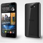 HTC se pr�pare � commercialiser  son HTC Desire 516