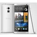 HTC pr�sente le HTC One Max