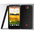HTC présente le HTC One X