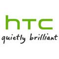 """HTC présente son nouveau service """"Best deals"""""""