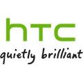HTC r�alise un excellent 3�me trimestre 2010