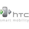HTC s'en prend à Apple grâce aux brevets de Google