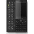 HTC S740 : le nouveau smartphone � clavier coulissant de HTC