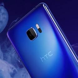 HTC U Ultra : bonnes idées mais mauvaise gestion ?