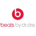 HTC va intégrer la technologie Beats by Dr Dre sur ses smartphones