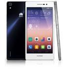 Huawei Ascend P7 : un smartphone 4G à moins de 450 euros